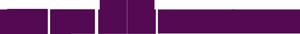 logo-h-300